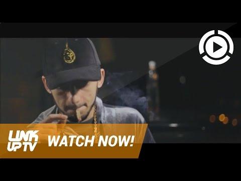 ARD ADZ | REALER THAN MOST | MUSIC VIDEO @ArdAdz