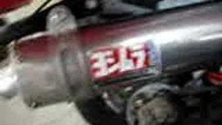 5. Drag Racing 300ex