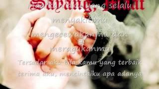 Hello Band Diantara Beribu Bintang