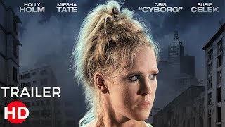 Nonton Fight Valley Teaser  2016    Breaking Glass Pictures   Bgp Indie Movie Film Subtitle Indonesia Streaming Movie Download