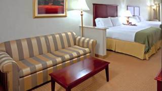 Newton (NJ) United States  city pictures gallery : Holiday Inn Express Hotel and Suites Newton Sparta - Newton, New Jersey