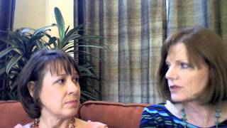 Dr. Leatherman and Dr. Goethe discuss the answer to one of the most common questions they are asked by caregivers who...