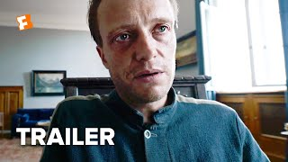 A Hidden Life Trailer #1 (2019) | Movieclips Trailers by  Movieclips Trailers