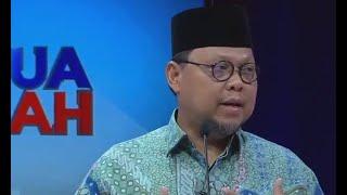 Video Adu Kuat Pascalaporan MK - DUA ARAH (3) MP3, 3GP, MP4, WEBM, AVI, FLV Juni 2019