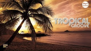 Salute fam & friends around the world !! This serie of mix will contain music for tropical's beach parties !! The Summer of Soulparanos will be awesome for your ears, body & soul !! #Afro, #WestIndies & Caribbean tracks with one bonus !Let's dance !! let's boogie & let's have some fun !!#BeachParty #HouseParty or #WorldMusicfestival !! #Summer #Hit #Music #Various #Mix #Beach #Club #JammingAtTheDisco #Indie #DiscoButNotDisco #ModernSoul #Funk #Caribbean #Afrobeat #Afrofunk #Creole #AmericaLatina Enjoy the music !!!  Facebook Team: https://www.facebook.com/pages/THE-SOULPARANOS/177962892422More Info: http://djsoulparanos.blogspot.fr/