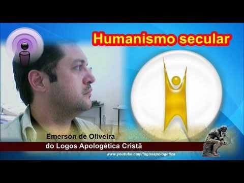 Audiotube – Introdução ao humanismo secular
