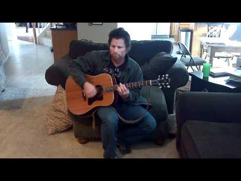 Pearl Jam Daughter -Cover-Jim Remy (daughter)