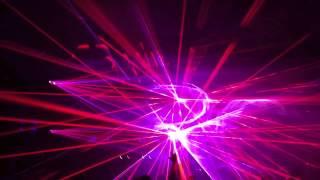 Sub Focus - Tidal Wave - Amnesia Ibiza - 2013