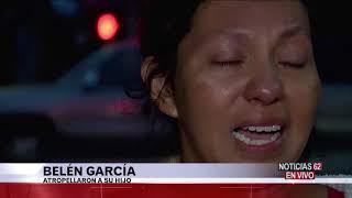Comunidad indignada - Noticias 62 - Thumbnail