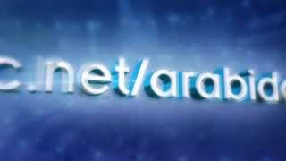 Arab Idol - الفرصة الاخيرة للتصويت