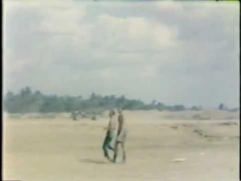 WESCO Warriors, Vietnam 67 - 68 (2 of 4)