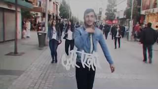 Doğu & Zack - Çok Kötü ft.Özmert (Official Video)