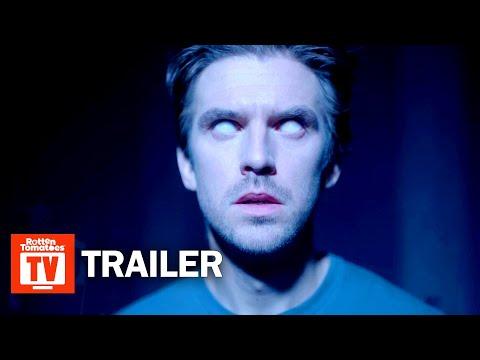 Legion Season 2 Trailer | Rotten Tomatoes TV