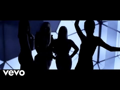 Fifth Harmony - I Lied (Music Video)