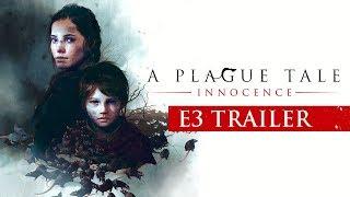 Trailer E3 2018