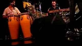 Amharic Kuluma Abate Brihon Jazz Ethiopia Israel2