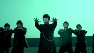 Video INFINITE - BTD MV (DANCE Ver) MP3, 3GP, MP4, WEBM, AVI, FLV Juni 2018