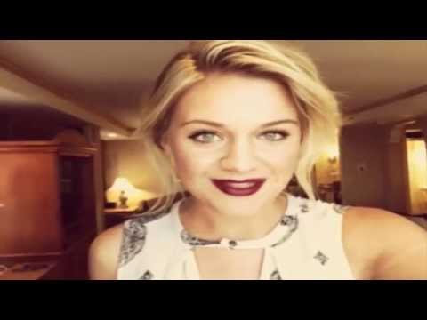 KELSEA BALLERINI INVITES ST JUDE PATIENT TO THE CMA AWARDS!