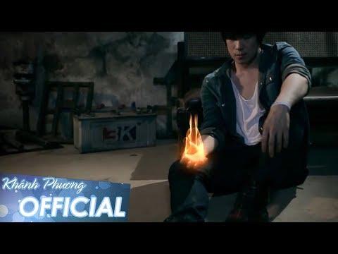 Giấc Mơ Vô Thường - Khánh Phương (MV OFFICIAL) - Thời lượng: 4 phút, 42 giây.