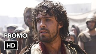 Nonton Of Kings And Prophets 1x02 Promo Film Subtitle Indonesia Streaming Movie Download
