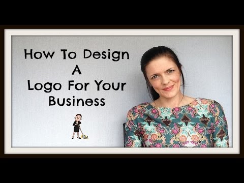 How To Design A Logo For Your Business