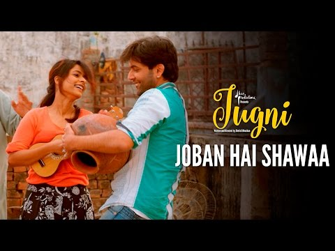 Joban Hai Shawa Songs mp3 download and Lyrics