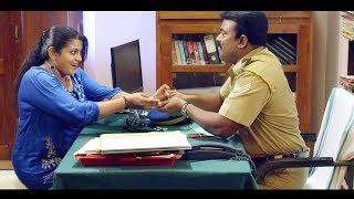Video р┤Жр┤░р╡Жр┤Щр╡Нр┤Хр┤┐р┤▓р╡Бр┤В р┤Хр┤╛р┤гр╡Бр┤В р┤╕р┤╛р┤▒р╡З, р┤Зр┤др╡Кр┤Хр╡Нр┤Хр╡Ж р┤кр┤░р┤╕р╡Нр┤пр┤ор┤╛р┤пр┤┐р┤╡р╡Зр┤гр╡Л | Malayalam Comedy Malayalam Comedy Movies MP3, 3GP, MP4, WEBM, AVI, FLV Januari 2019