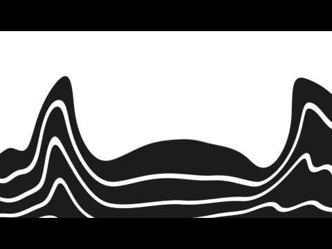 Kixnare - Rknr feat. Miles Bonny [UKM 035] (видео)