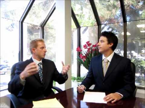 Top 6 Tips for Condo Homeowners Insurance When You Buy A Condo,San Diego Realtor and Insurance Agent