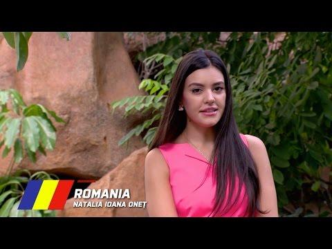 MW2015 - Romania