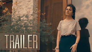 Qaranlıq filmi (Rəsmi treyler) - 19 APRELDƏN KİNOTEATRLARDA