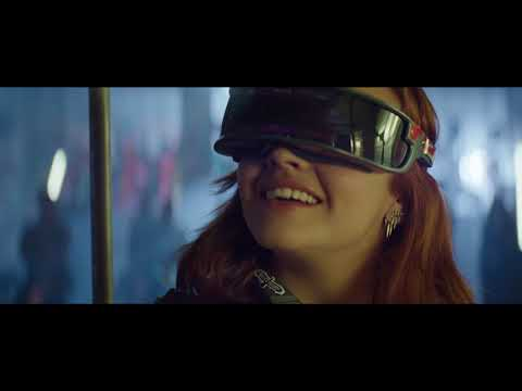 Ready Player One - Too Big TV spot (ซับไทย)