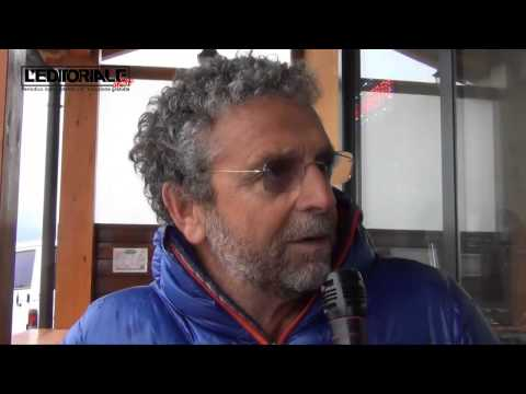 Intervista ad Agostino Cittadini