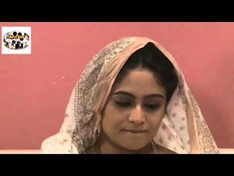 Video 26 09 15 Isha Singh Ishq Ka Rang Safed On Location 2 download in MP3, 3GP, MP4, WEBM, AVI, FLV January 2017