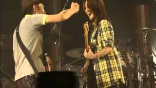 Download Lagu YUI - No Way LIVE Subs Indo [fancam] Mp3