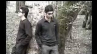 Mohsen Yeganeh Feat Chavoshi - Nashkan Delamo