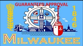 Milwaukee, WI Automobile Financing : Car Loans For Bad Credit No Money Down At Lower Interest Rates!