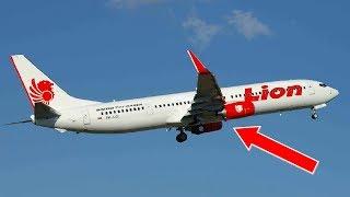 Ternyata Inilah Alasan Mengapa Kebanyakan Pesawat Berwarna Putih, Kenapa Harus Dicat Putih?