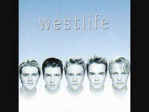 Download Westlife I Don`t Wanna Fight 6 of 17 HD Mp4 3GP Video and MP3