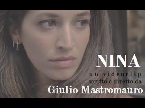 """""""Nina"""" - Omar Pedrini"""