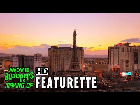 All American Bikini Car Wash (2015) Featurette - Vegas