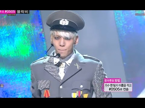 everybody - Music core 20131012 Comeback Stage, SHINee - Everybody, 샤이니 - 에브리바디, 5th Mini Album Title ▷Show Music Core Official Facebook Page - https://www.facebook.com/...