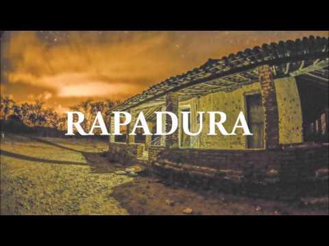RAPadura- A Quem Possa Interessar