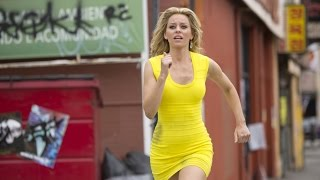 Walk Of Shame 2014 Movie   Elizabeth Banks   James Marsden