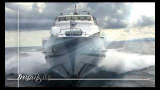 Impulsive Group Yachts