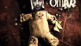 Sidi Omar - Skyzophonic - (Borderline)