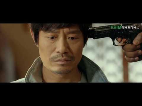 ultimate hero 2016 web dl tm phimnhanh com