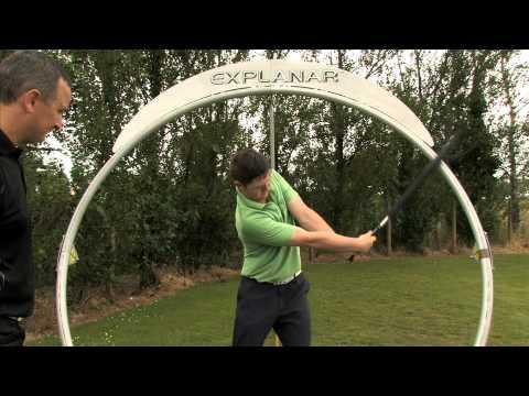 Precision Fit Golf – Custom Fitting Studio & Teaching Academy