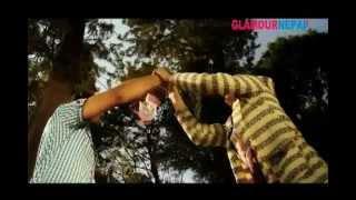 Latest Nepali Modern Song Bhirko Betha Sworup Raj Acharya 2012