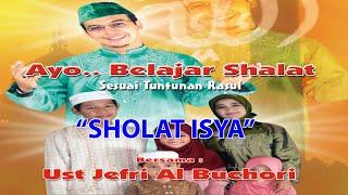 Download lagu Ceramah Ustad Jefri Al Buchori Remaja Gaul Yang Islami Mp3